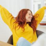 10 nasvetov za boljše počutje