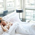 Medicinski mit: koliko spanja v resnici potrebujemo?