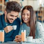 Kako lahko vaš partner vpliva na vaše zdravje?