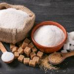 Najpogostejši miti in resnice o sladkorju