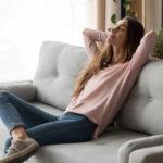 Dober spanec lahko izboljša vaš spomin