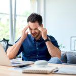 Glavoboli: kako jih blažiti in kdaj vas lahko začne skrbeti