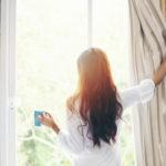 Ste vedeli, da krajši dnevi in temnejša jutra vplivajo na vaš nivo energije?